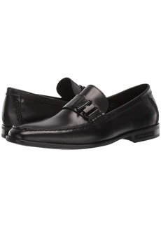 Kenneth Cole Aaron Slip-On B