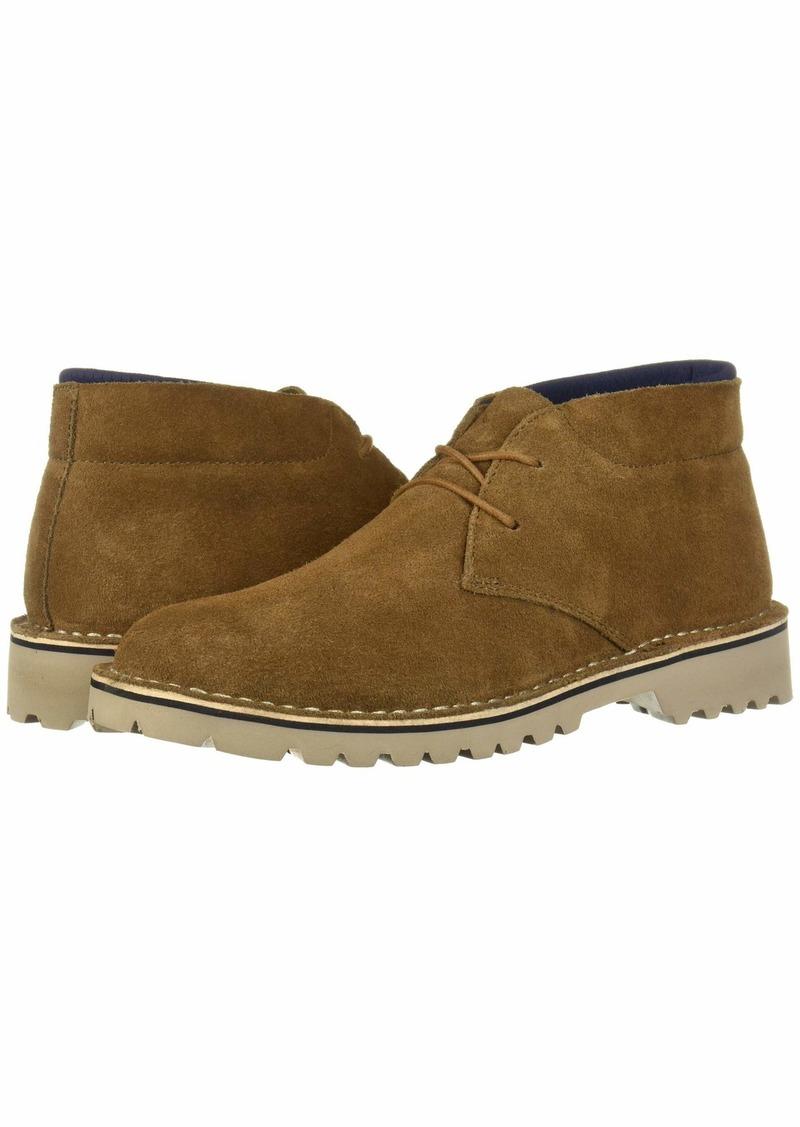 Kenneth Cole Abie Desert Boot B