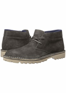 Kenneth Cole Abie Desert Boot B