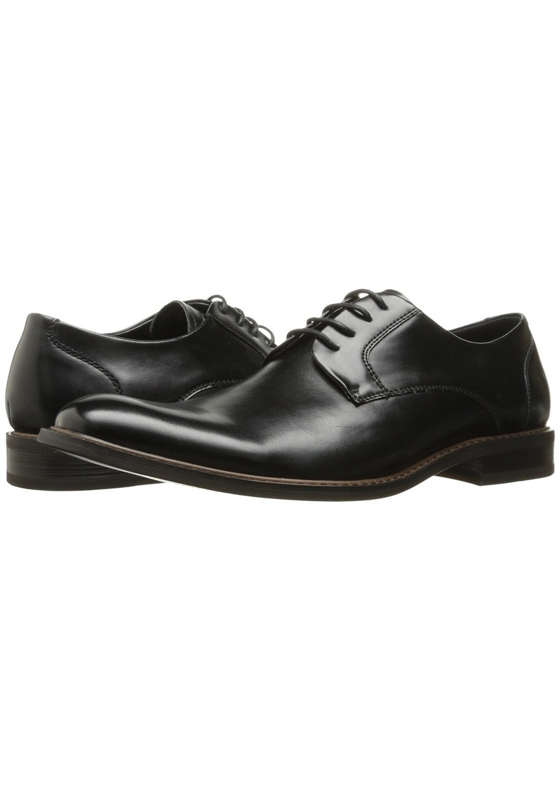 Kenneth Cole Align-Ment