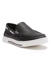 Kenneth Cole Ankir Slip-On Sneaker
