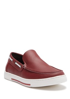 Kenneth Cole Ankir Slip-On Sneaker