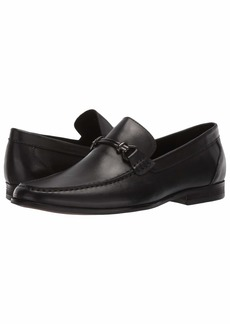 Kenneth Cole Arlie Slip-On B