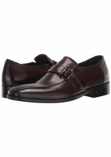 Kenneth Cole Avery Slip-On