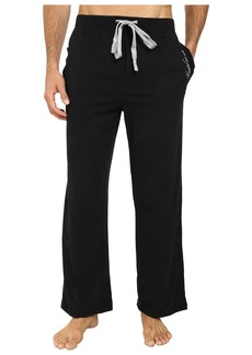 Kenneth Cole Basic Pants