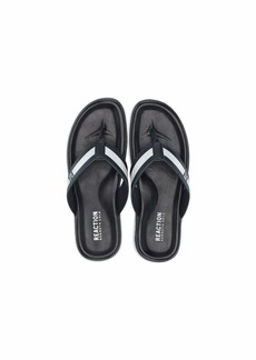 Kenneth Cole Beach Sandal