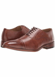 Kenneth Cole Blake Lace-Up C
