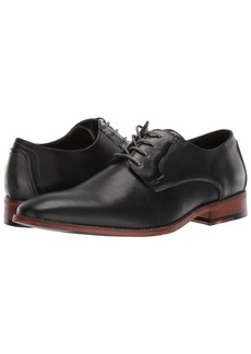 Kenneth Cole Blake Lace-Up PT
