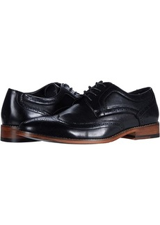 Kenneth Cole Blake Lace-Up WT