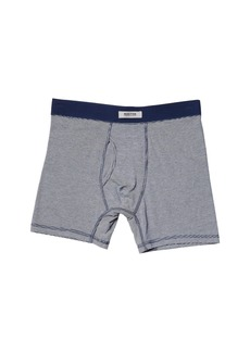 Kenneth Cole Boxer Brief