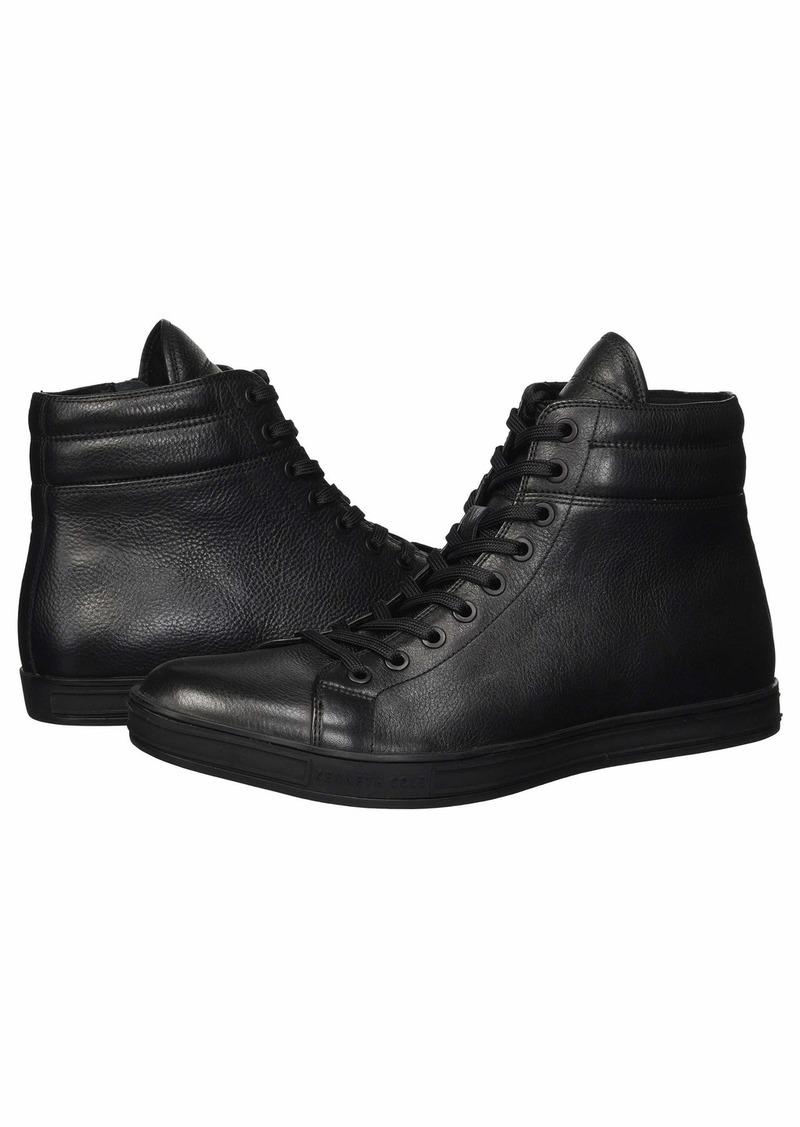 Kenneth Cole Brand Sneaker F