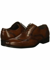 Kenneth Cole Brant Lace-Up