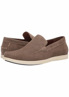 Kenneth Cole Braylon Slip-On B