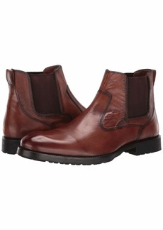 Kenneth Cole Brewster Boot