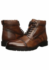 Kenneth Cole Brewster Boot B