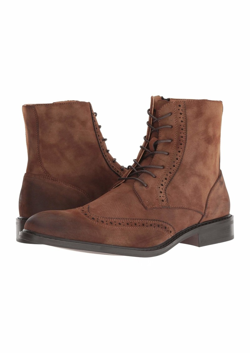 Kenneth Cole Buzzer Boot