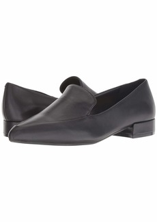 Kenneth Cole Camelia Loafer