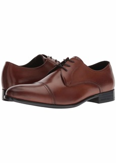 Kenneth Cole Capital Lace-Up