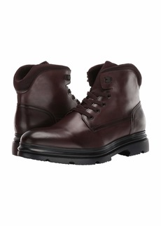 Kenneth Cole Carter Boot