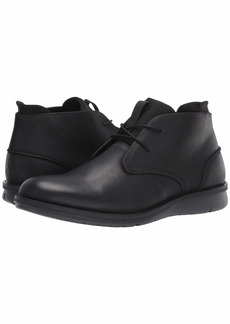 Kenneth Cole Casino Chukka
