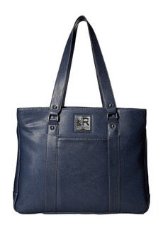"Kenneth Cole Casual Fling -  15.0"" Computer Tote"