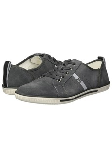 Kenneth Cole Center Low