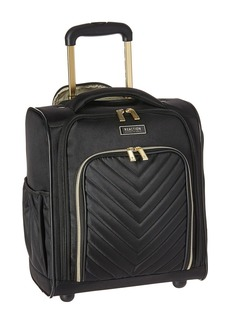Kenneth Cole Chelsea - Quilted 2-Wheel Underseater