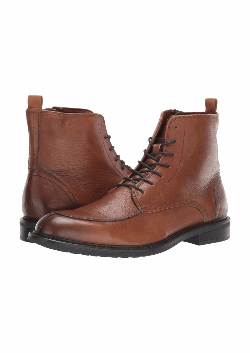 Kenneth Cole Class 2.0 Boot