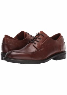 Kenneth Cole Class 2.0 Lace-Up