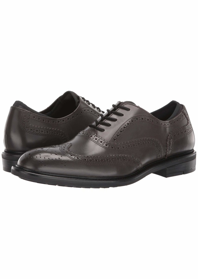 Kenneth Cole Class 2.0 Lace-Up B