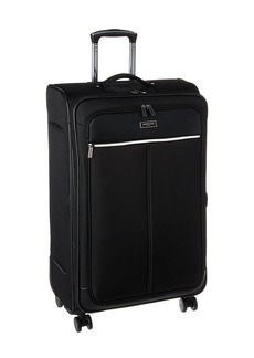 """Kenneth Cole Class Transit 2.0 - 28"""" Expandable 8-Wheel Upright"""