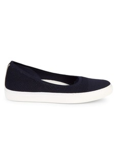 Kenneth Cole Classic Textured Sneakers