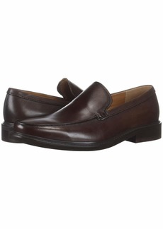 Kenneth Cole Colby Slip-On