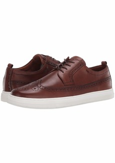 Kenneth Cole Colvin 2.0 Brogue Sneaker