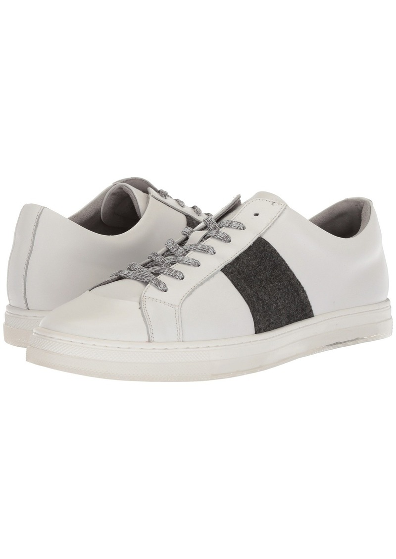 Kenneth Cole Colvin Sneaker B