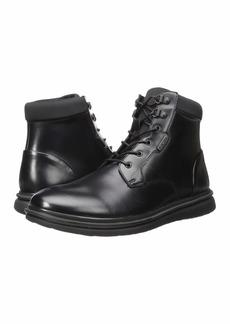 Kenneth Cole Corey Flex Boot