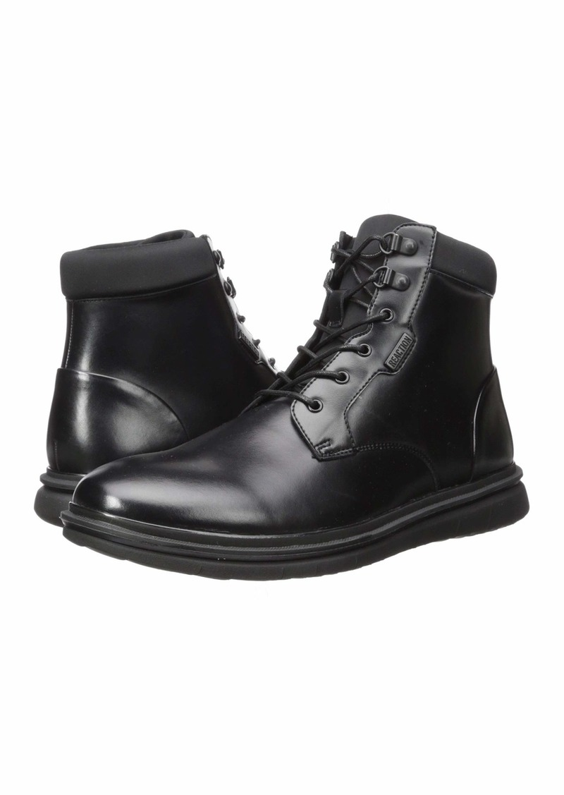Kenneth Cole Corey Flex Boot