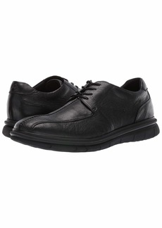 Kenneth Cole Corey Flex Lace-Up