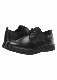 Kenneth Cole Corey Flex Lace-Up B