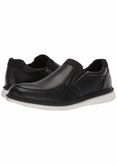 Kenneth Cole Corey Flex Slip-On