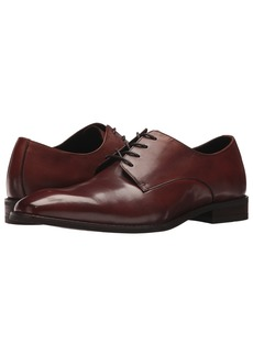 Kenneth Cole Courage Oxford