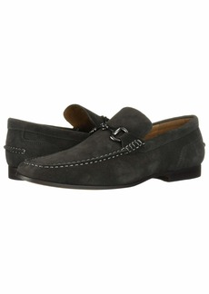 Kenneth Cole Crespo Loafer B