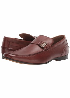 Kenneth Cole Crespo Loafer H