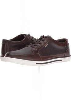 Kenneth Cole Crown Prince