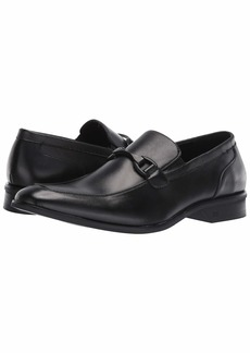 Kenneth Cole Dawn Slip-On B