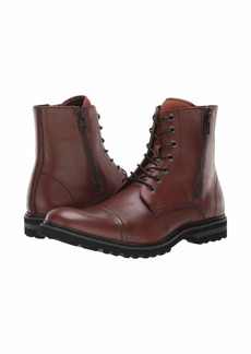 Kenneth Cole Daxten Boot