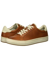 Kenneth Cole Don Sneaker