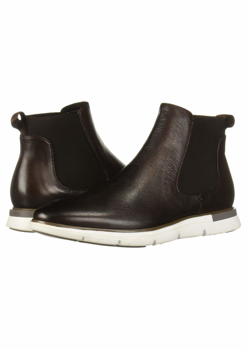 Kenneth Cole Dover Chelsea