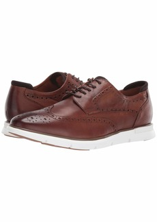 Kenneth Cole Dover Lace-Up