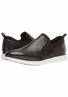 Kenneth Cole Dover Slip-On